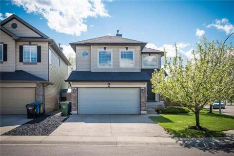 House for sale at 6 Panorama Hills Me Northwest Calgary Alberta - MLS: C4300397