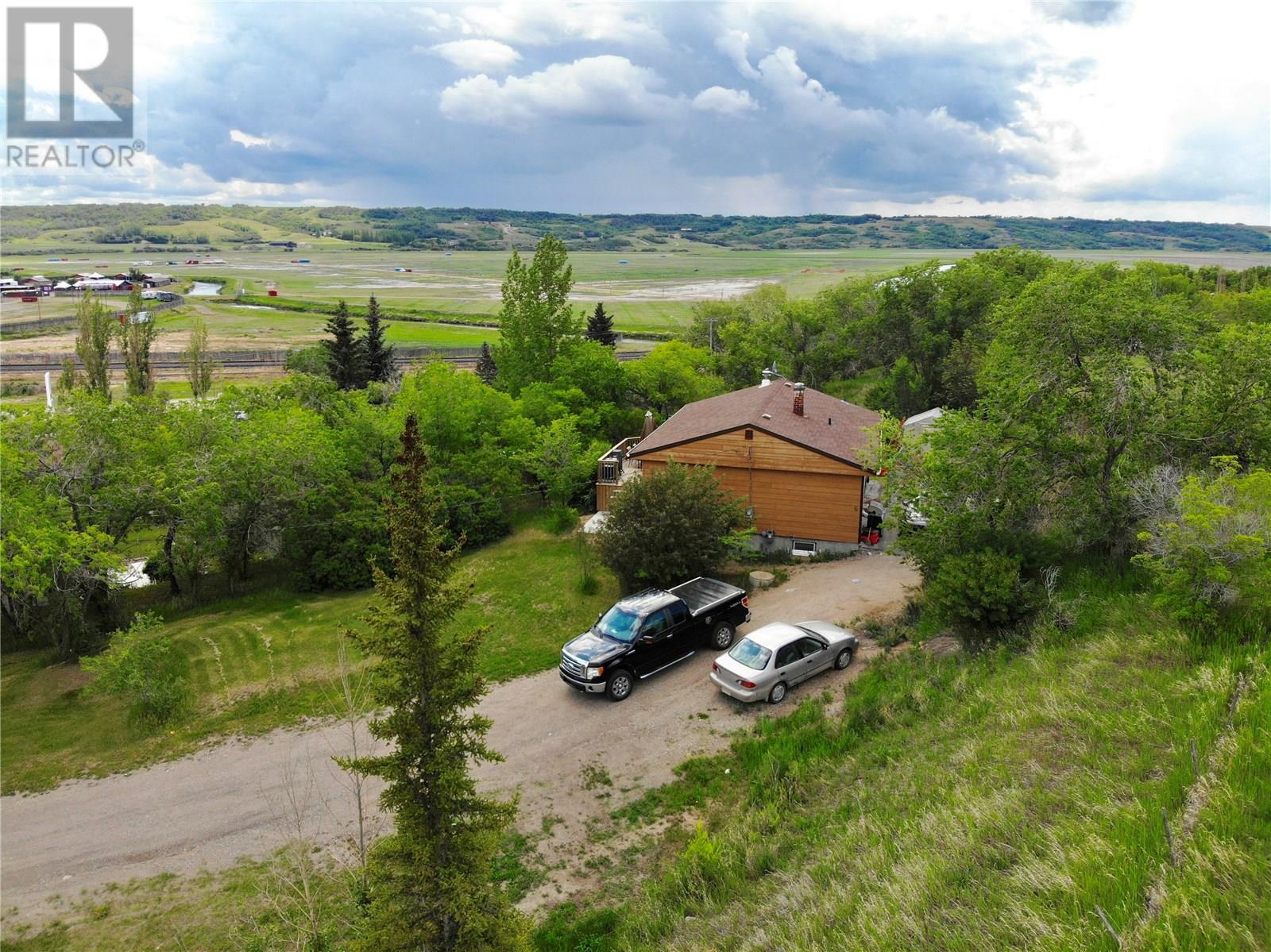 Removed: 6 Park Avenue, Craven, SK - Removed on 2019-05-16 05:18:06