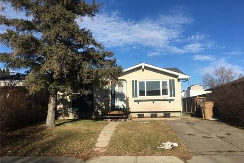 House for sale at 6 Peart Cres Regina Saskatchewan - MLS: SK793844