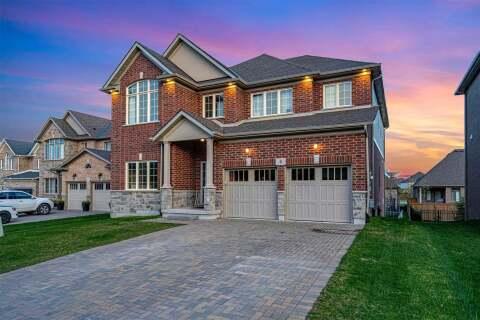 House for sale at 6 Philmori Blvd Pelham Ontario - MLS: X4766861