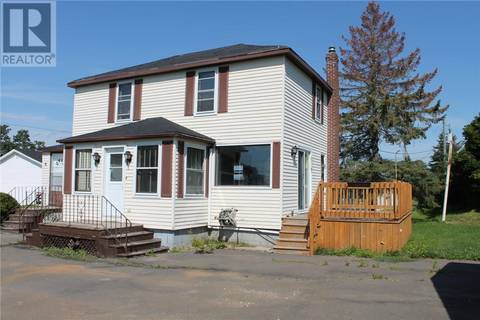 House for sale at 6 Pierre Ave St. Antoine New Brunswick - MLS: M121750