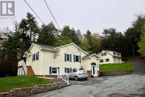 House for sale at 6 Pinewood Te Halifax Nova Scotia - MLS: 201912918