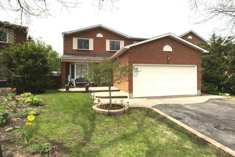 House for sale at 6 Pittaway Ave Ottawa Ontario - MLS: 1154669