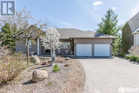 6 Porcupine Circle, Barrie   Image 2