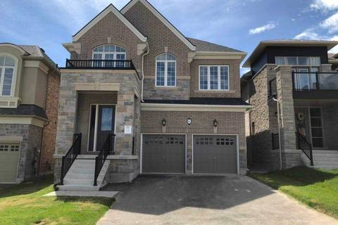 House for rent at 6 Prunella Cres East Gwillimbury Ontario - MLS: N4479756