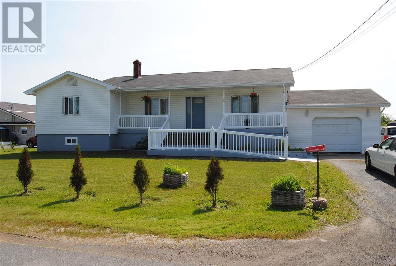Removed: 6 Rayclare, Stewiacke, NS - Removed on 2020-02-13 04:24:16