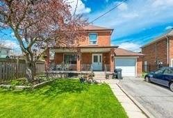 House for sale at 6 Redmount Rd Toronto Ontario - MLS: C4544354