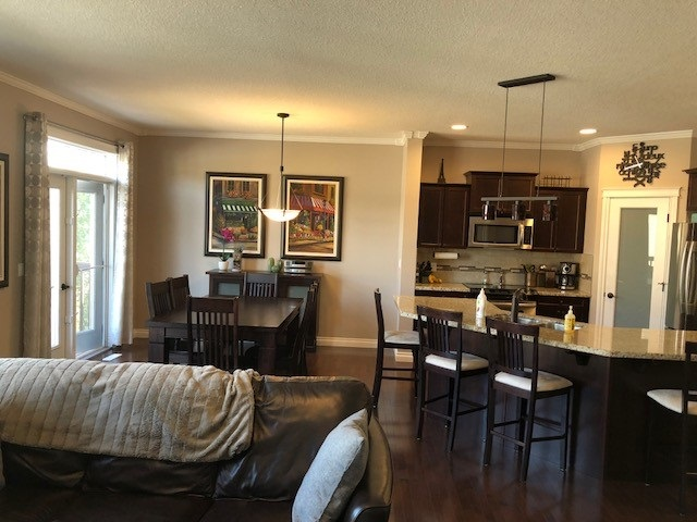 For Sale: 6 Reno Pointe, Fort Saskatchewan, AB   3 Bed, 3 Bath House for $475,000. See 28 photos!