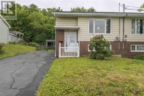 House for sale at 6 Ridgecrest Dr Dartmouth Nova Scotia - MLS: 201917274