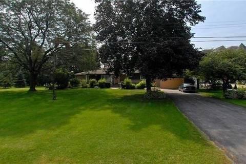 House for sale at 6 Riverside Blvd Vaughan Ontario - MLS: N4512233