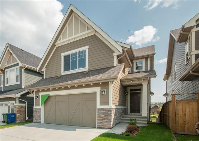 Removed: 6 Riviera View, Cochrane, AB - Removed on 2019-05-18 05:39:25