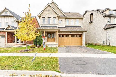 House for sale at 6 Rougebank Ave Caledon Ontario - MLS: W4667603