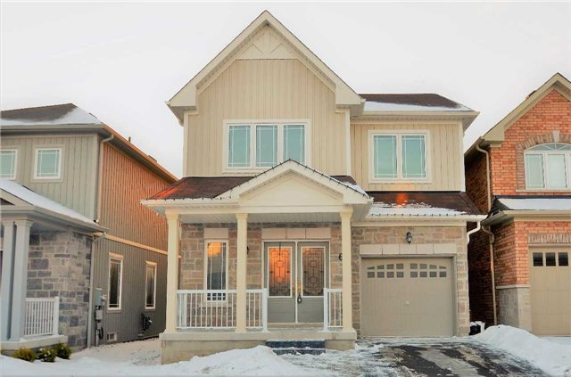 For Sale: 6 Sandgate Street, Whitby, ON | 3 Bed, 4 Bath House for $719,000. See 20 photos!