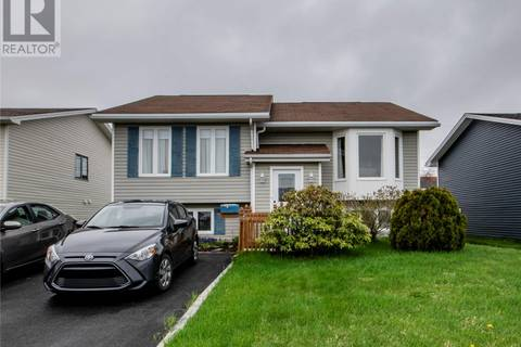 6 Sapphire Crescent, Mount Pearl | Image 1