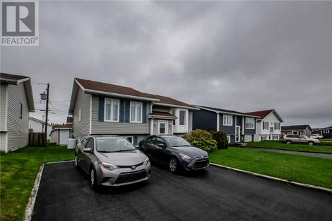 6 Sapphire Crescent, Mount Pearl | Image 2