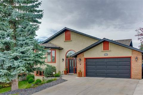 6 Scenic Ridge Gate Northwest, Calgary | Image 1