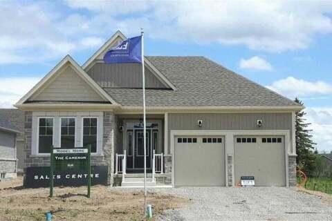 House for sale at 6 Sedona Ct Kawartha Lakes Ontario - MLS: X4339689