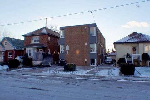 Townhouse for rent at 6 Seventeenth St Toronto Ontario - MLS: W4744033