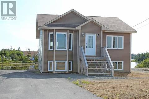 House for sale at 6 Sharpe Pl Whitbourne Newfoundland - MLS: 1177185