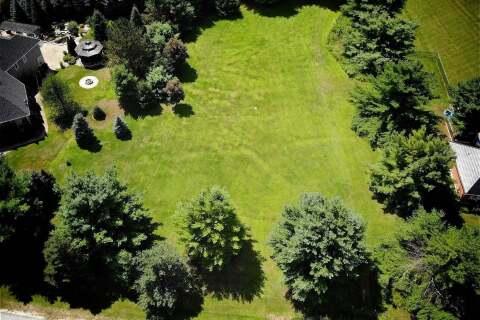 Home for sale at 6 Simoro Cres Oro-medonte Ontario - MLS: S4887091