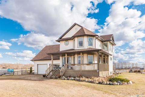 House for sale at 6 Solar Rd Corman Park Rm No. 344 Saskatchewan - MLS: SK806653