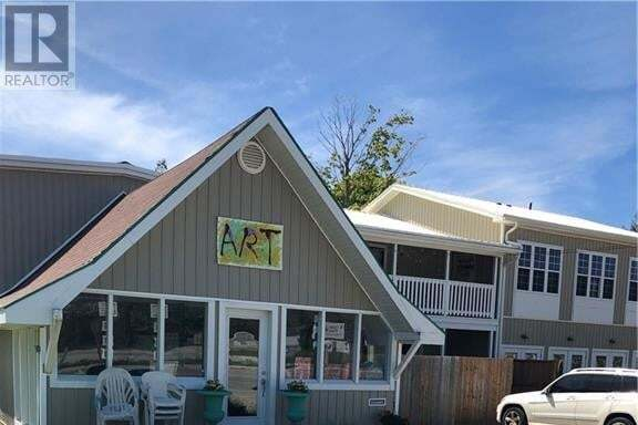House for sale at 6 Southampton Pw Sauble Beach Ontario - MLS: 242729