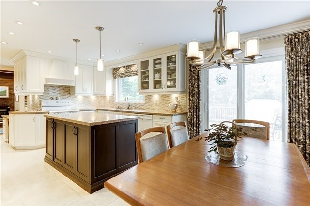 For Sale: 6 Southdale Drive, Markham, ON | 4 Bed, 3 Bath House for $1,218,000. See 20 photos!
