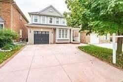 House for rent at 6 Springhurst Ave Brampton Ontario - MLS: W4955678