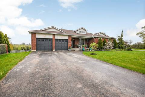 House for sale at 6 St John St Amaranth Ontario - MLS: X4460931