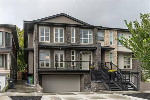 6 St Monica Avenue Southeast, Calgary | Image 2