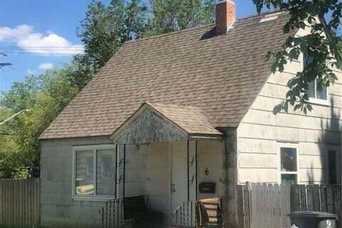 House for sale at 6 Stanley Pl Saskatoon Saskatchewan - MLS: SK814027