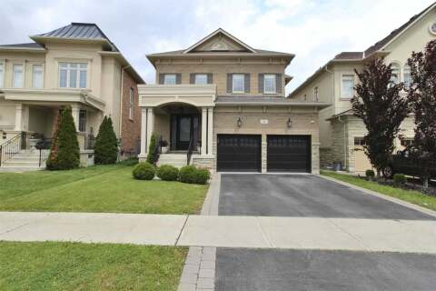 House for sale at 6 Stanton Ave Vaughan Ontario - MLS: N4779324