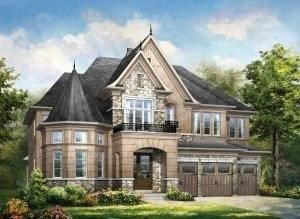 House for rent at 6 Starrett St King Ontario - MLS: N4471894