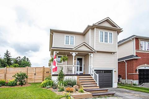 House for sale at 6 Steinway Dr Scugog Ontario - MLS: E4523151