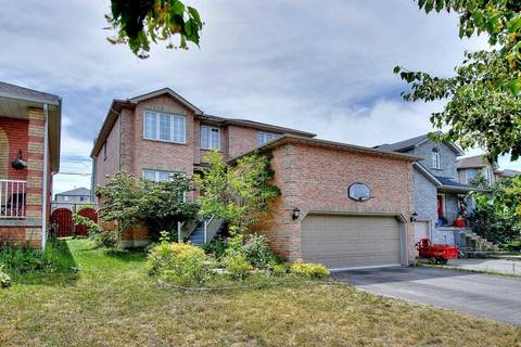 House for sale at 6 Stoneybrook Cres Barrie Ontario - MLS: S4559859