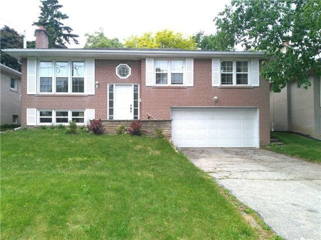 Removed: 6 Sumner Heights Drive, Toronto, ON - Removed on 2018-06-26 15:24:07