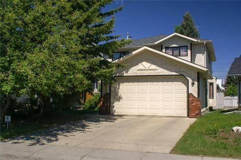 House for sale at 6 Sundown Cs Southeast Calgary Alberta - MLS: C4249569