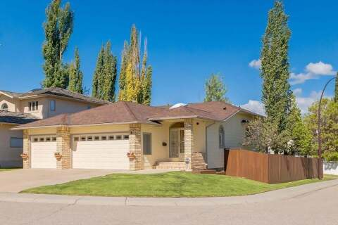 House for sale at 6 Sunhaven Pl SE Calgary Alberta - MLS: C4301317