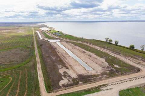 Residential property for sale at 6 Sunset Acres Rd Last Mountain Lake East Side Saskatchewan - MLS: SK815513