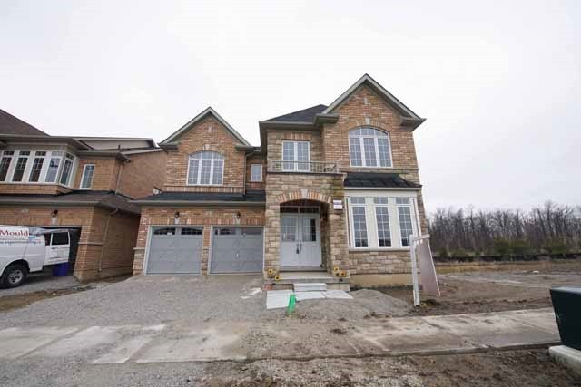 Removed: 6 Sweetviolet Court, Brampton, ON - Removed on 2018-06-29 15:06:10