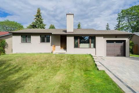 House for sale at 6 Tanburn Pl Toronto Ontario - MLS: C4592970