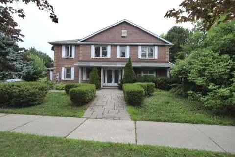 House for sale at 6 Tanjo Ct Vaughan Ontario - MLS: N4914469
