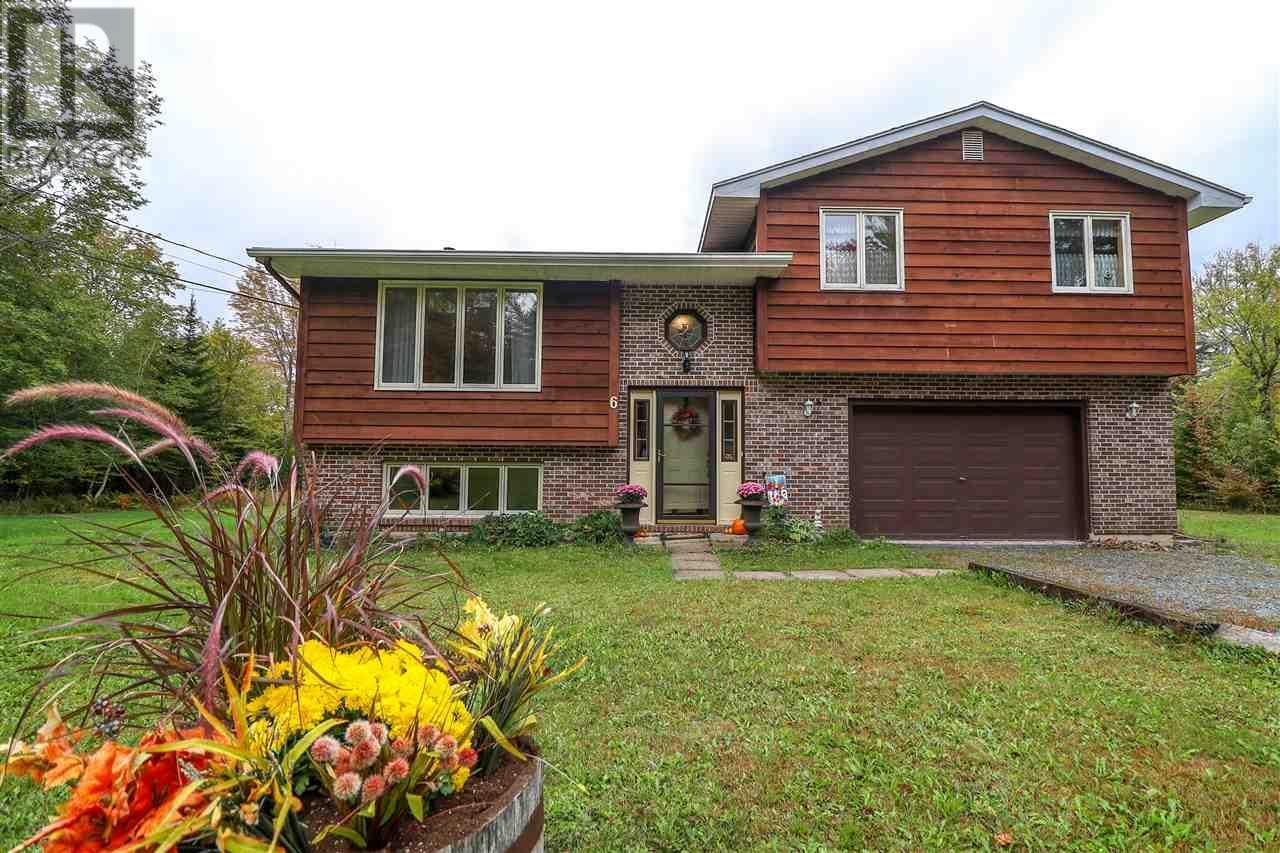 Removed: 6 Tannery Court, Grand Lake, NS - Removed on 2020-07-16 00:09:30
