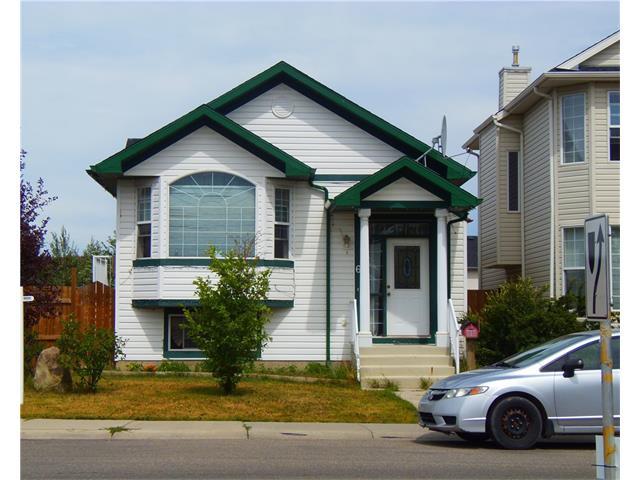 Sold: 6 Tarington Gardens Northeast, Calgary, AB