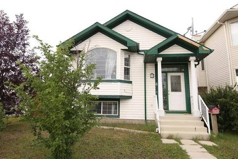 House for sale at 6 Tarington Gdns Northeast Calgary Alberta - MLS: C4245292
