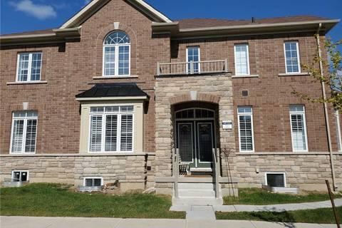 House for rent at 6 Taurus Rd Brampton Ontario - MLS: W4569645
