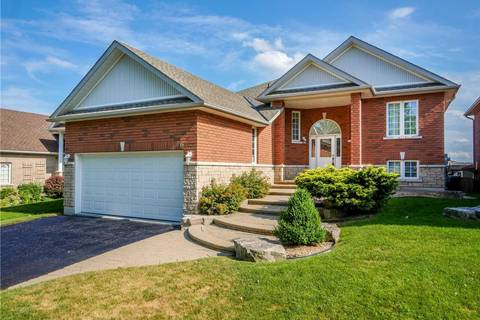 House for sale at 6 Taylor Ct Bradford West Gwillimbury Ontario - MLS: N4542000