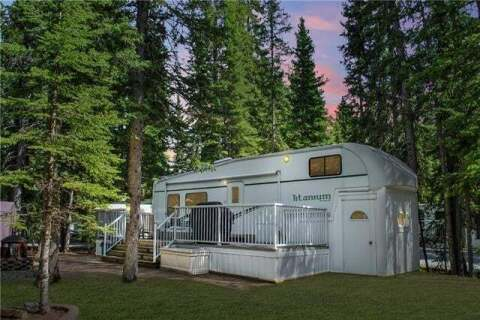 Residential property for sale at 6 Timber By Rural Mountain View County Alberta - MLS: C4300405