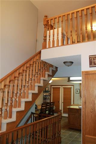 For Sale: 6 Tudor Place South, Lethbridge, AB | 5 Bed, 4 Bath House for $409,900. See 17 photos!