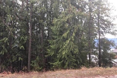 6 Vickers Trail, Anglemont   Image 2